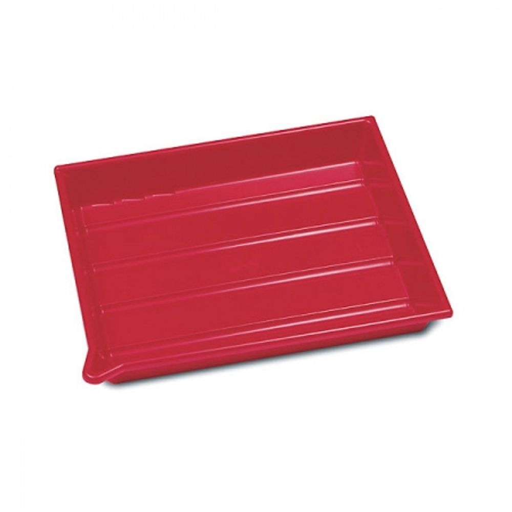 ap-developing-tray-tava-laborator-40-x-50-cm-rosu-42803-429
