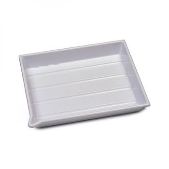 ap-developing-tray-tava-laborator-40-x-50-cm-alb-42805-280