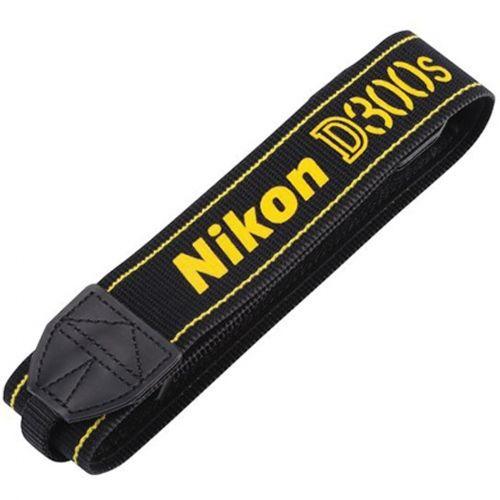 nikon-an-dc4-curea-de-gat-pentru-d300s-42806-451