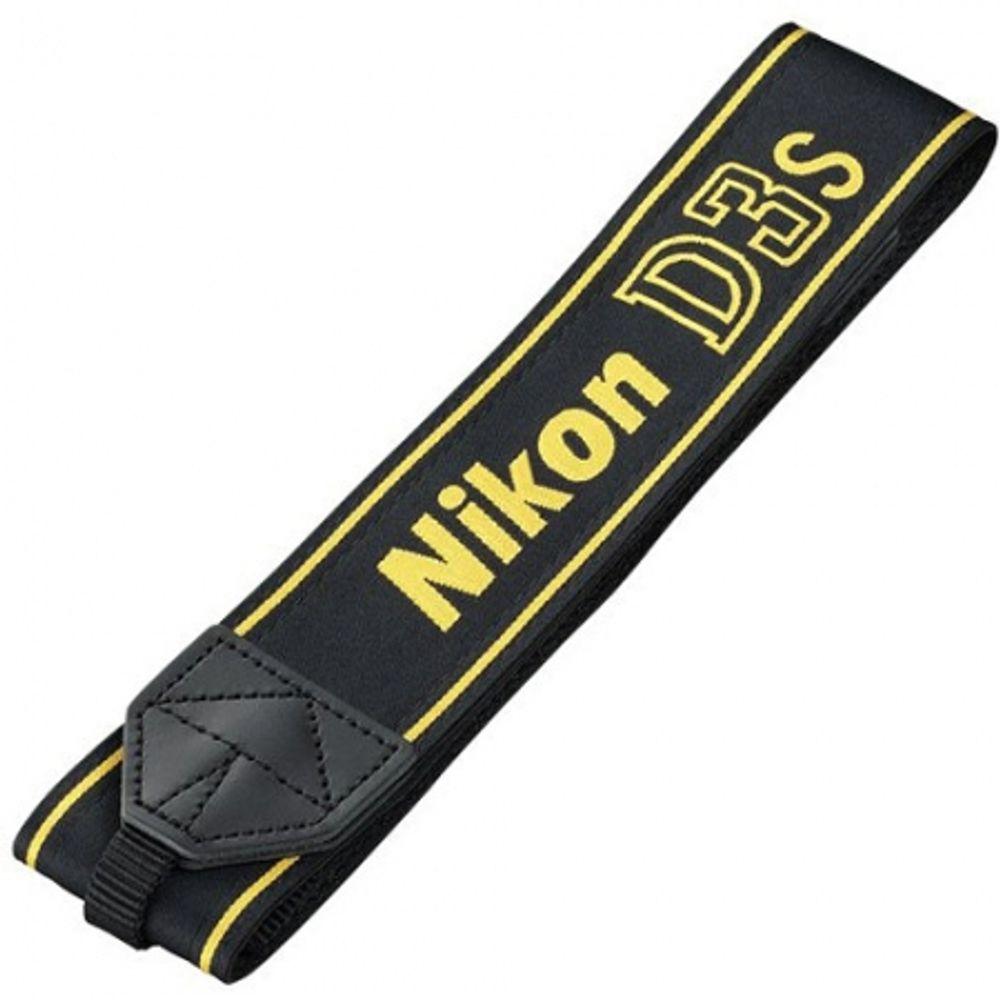 nikon-an-dc5-curea-de-gat-pentru-d3s-42807-466