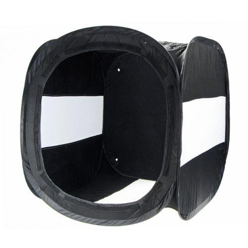 cub-60x60cm-pliabil-solutia-de-studio-portabil-pentru-fotografiere-produse-pb-02-8378