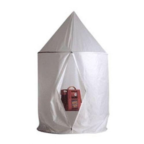 cort-de-difuzie-100x170cm-pb-01-8381