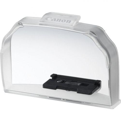 canon-sch-e1-holder-pentru-filtre-colorate-600ex-rt-42820-299