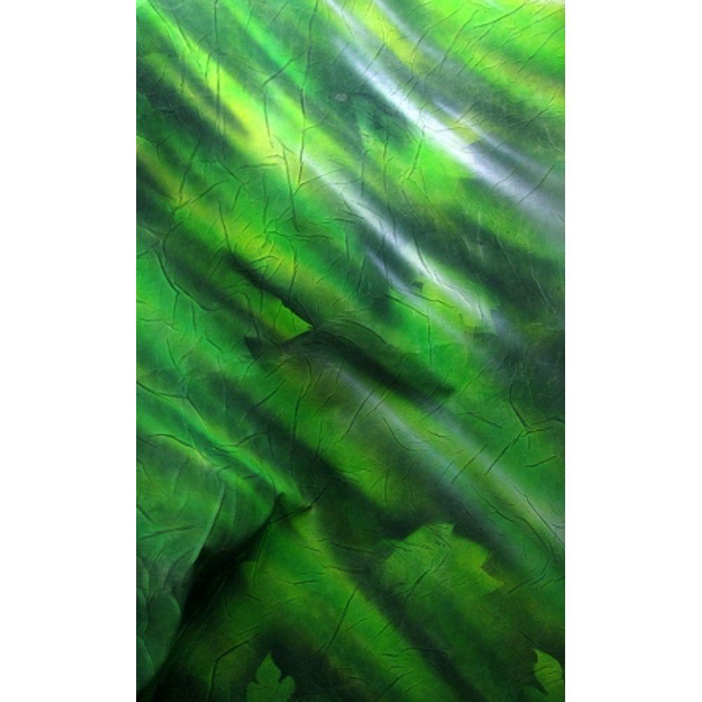 fundal-panza-wob1001-textured-series-d-113-3x6m-8383