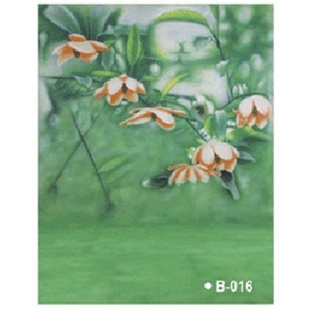 fundal-panza-3x3m-wob3001-manual-painting-b-016-8388