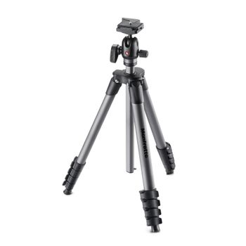 manfrotto-compact-advanced-kit-black-42861-247
