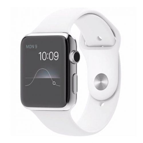 apple-watch-42mm--carcasa-otel-inoxidabil-si-curea-sport-alba-42879-954