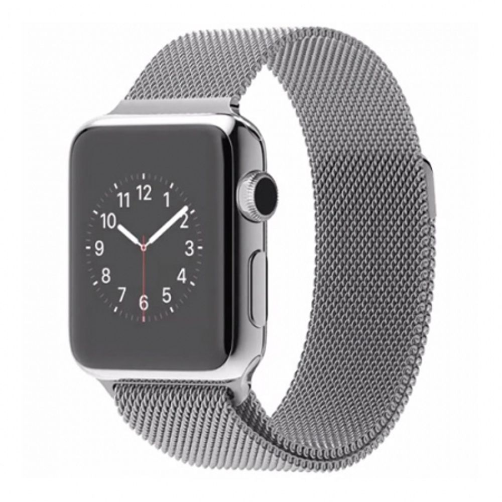 apple-watch-38mm--carcasa-otel-inoxidabil-si-curea-magnetica-milanese-42882-338