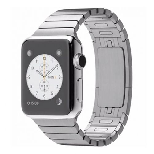 apple-watch-38mm--carcasa-otel-inoxidabil-si-curea-metalica-argintie-42883-529
