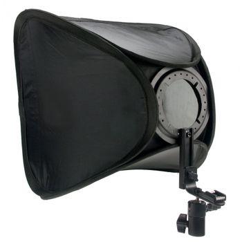 softbox-portabil-cu-patina-universala-40x40cm-sb1009-kesbk-4040-8403