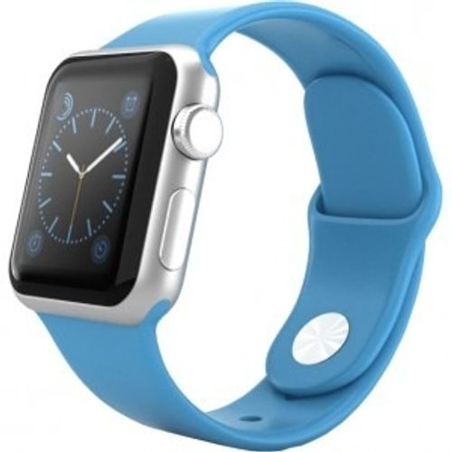 apple-watch-sport-38mm-carcasa-aluminiu-argintiu-curea-sport-albastra-mj2t2ll-42885-36