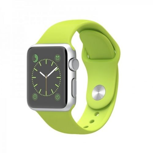 apple-watch-sport-38mm-carcasa-aluminiu-argintiu-curea-sport-verde--42886-700