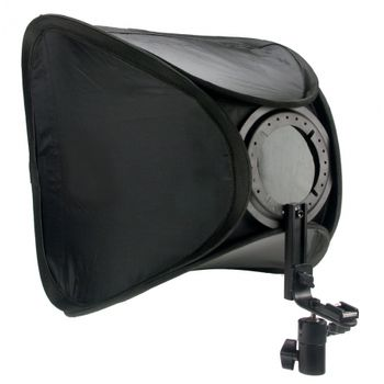 softbox-portabil-cu-patina-universala-60x60cm-sb1009-kesbk-6060-8404