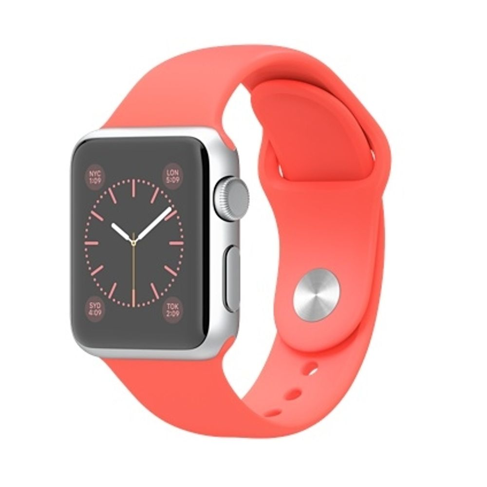 apple-watch-sport-38mm-carcasa-aluminiu-argintiu-curea-sport-roz-42887-718