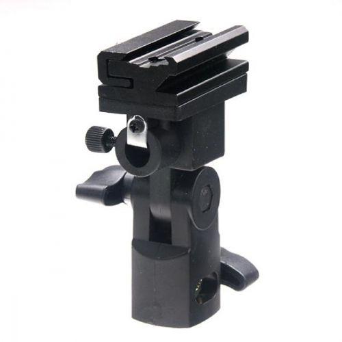 kumk-5-suport-orientabil-stativ-pentru-umbrela-si-blitz-extern-slave-8405