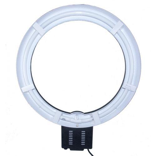 kast-krfl-65-lampa-circulara-fluorescenta-65w-8411