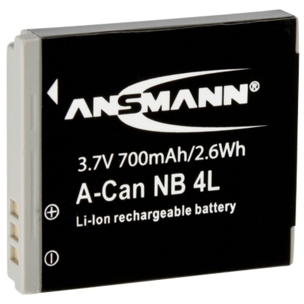 ansmann-acumulator-replace-li-ion-pt-canon-tip-nb-4l-42984-23