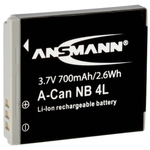 ansmann-acumulator-replace-li-ion-pt-canon-tip-nb-4l-42984-23