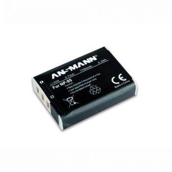 ansamnn-acumulator-replace-li-ion-tip-np-95-pentru-fujifilm-42986-242