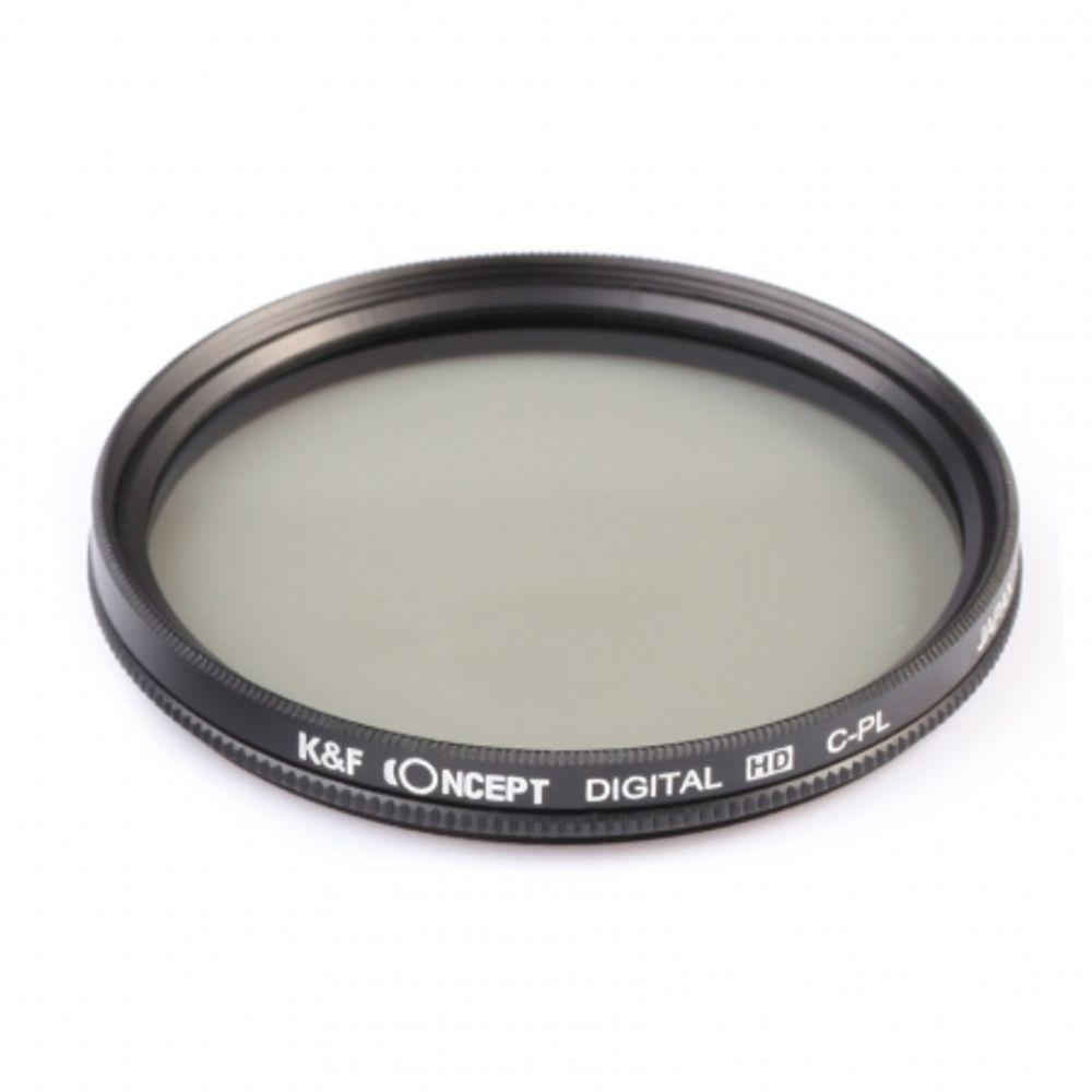 kentfaith-filtru-de-polarizare-circulara-standard--49mm--43031-287