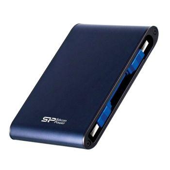 silicon-power-a80-1tb-hdd-extern-2-5----usb-3-0--albastru-43057-1-738