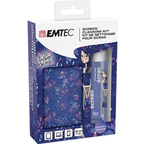 emtec-kit-spray-curatat-ecranul-microfibra-fashion-print-lavender-43160-158