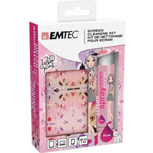 emtec-kit-spray-curatat-ecranul-microfibra-fashion-print-rose-43165-381