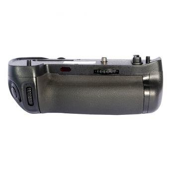 phottix-bg-d750-grip-pendru-nikon-d750-43182-806