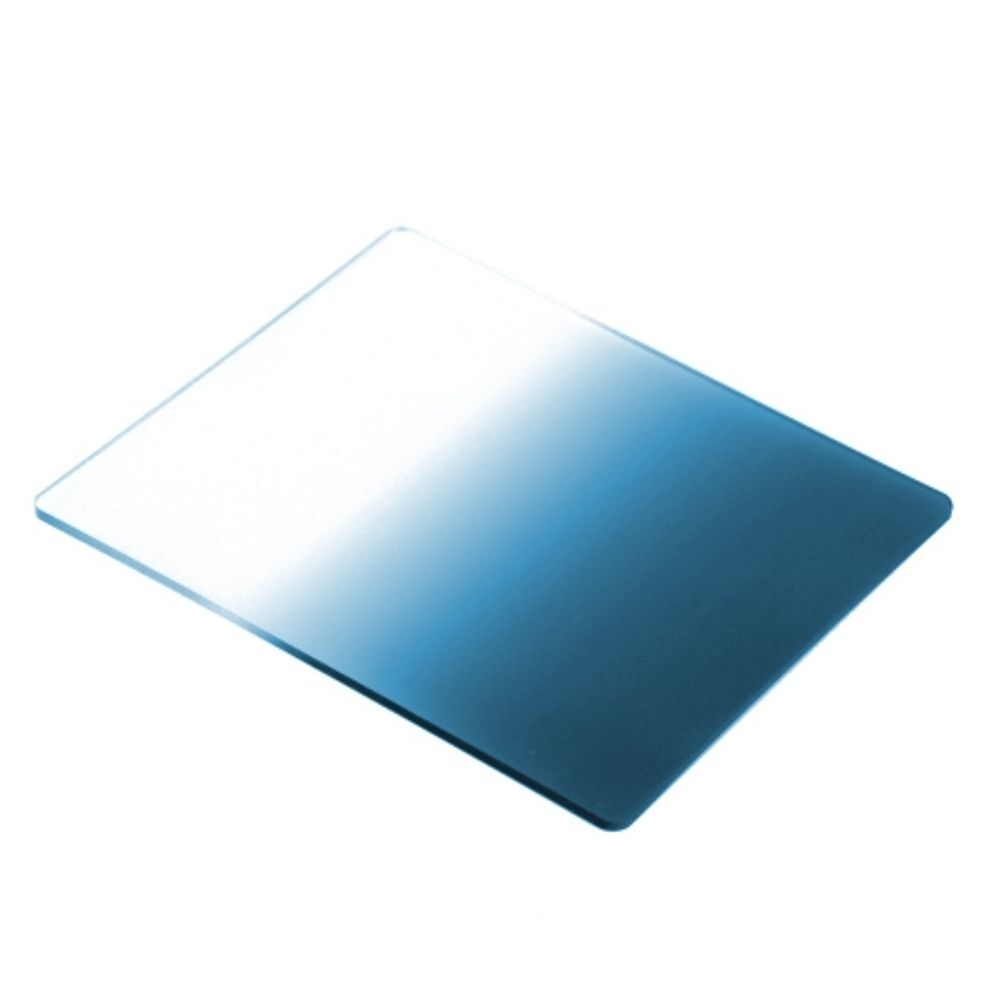kentfaith-g-blue-filter-p-gradual-43200-370