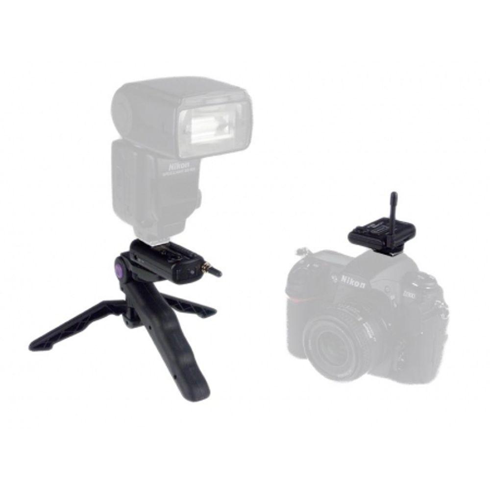 trigger-kit-flash-wave-2-10-canale-hotshoe-8593-1