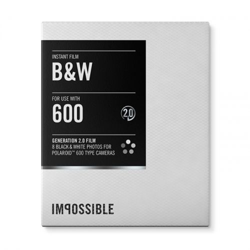 polaroid-film-impossible-600-b-w-gen-2-0-43201-332