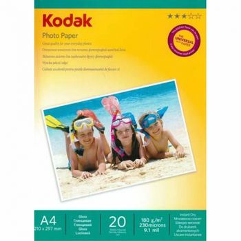 kodak-glossy-hartie-foto-a4-20coli-180gr-43212-786