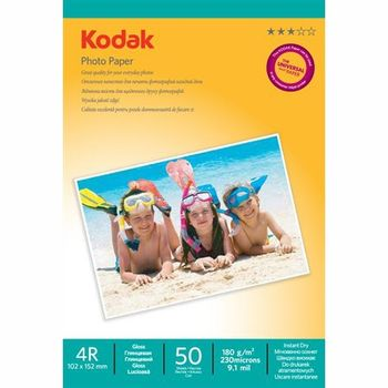 kodak-glossy-hartie-foto-10x15-50coli-180gr-43213-143