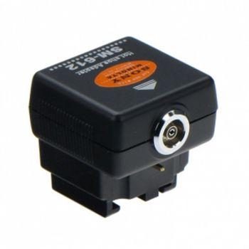 adaptor-sm-612-pt-patina-sony-minolta-pc-sync-8604-208