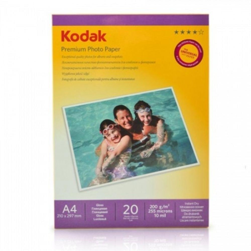 kodak-glossy-hartie-foto-a4-20coli-200gr-43214-903