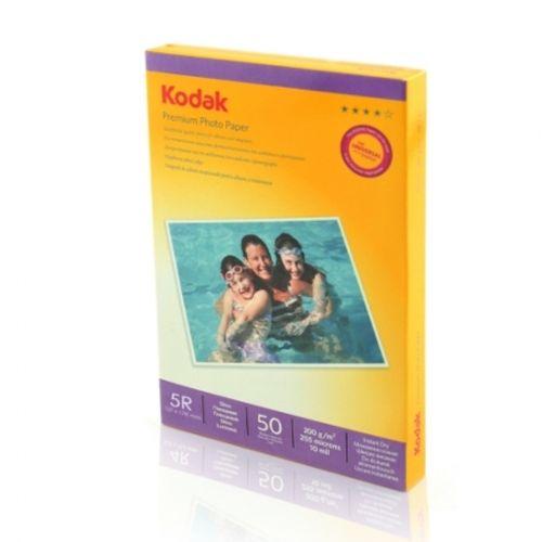 kodak-glossy-hartie-foto-13x18-50coli-200gr-43216-999