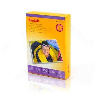kodak-glossy-hartie-foto-10x15-100-coli-230gr-43218-504