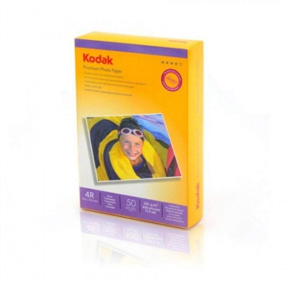 kodak-glossy-hartie-foto-10x15-100coli-230gr-43219-793