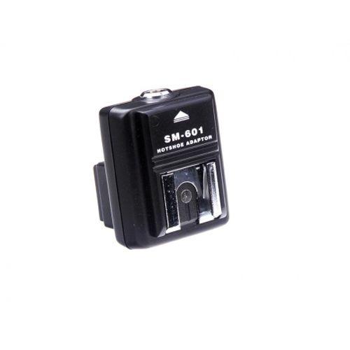 adaptor-patina-blitz-sm-601-sony-pc-hotshoe-8605