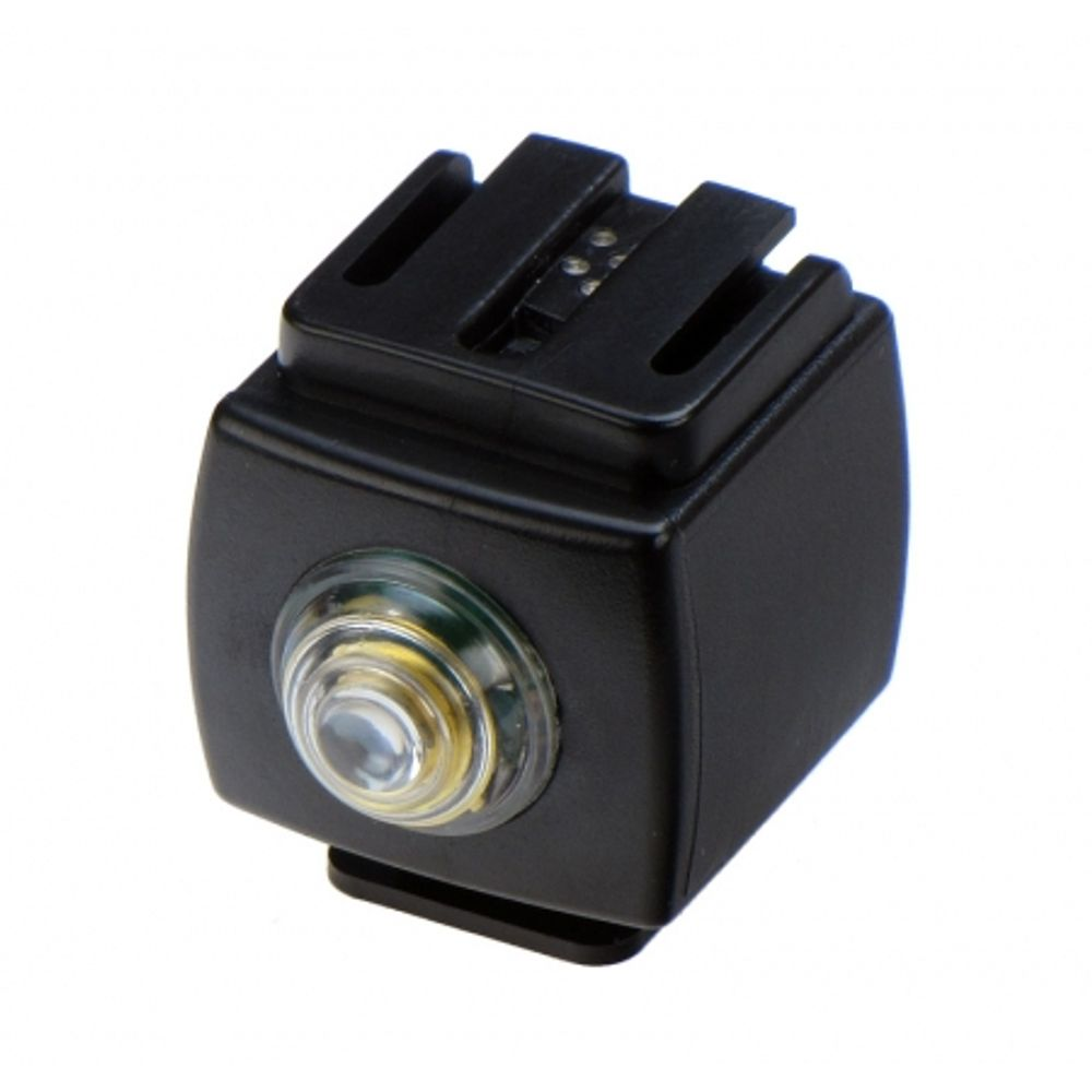 pss-6-photo-sensor-receptor-slave-optic-infrared-pt-sony-minolta-syk-06-8783
