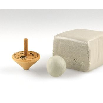 kaiser-6388-pasta-adeziva-250g-9394