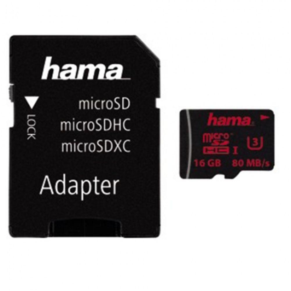 hama-microsdhc-16gb-u3-uhs-i-a-m-43341-401