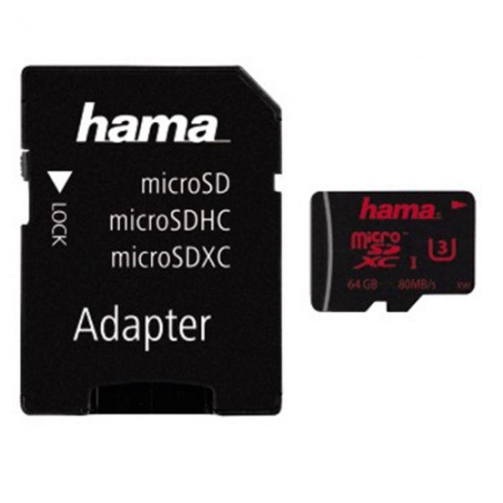 hama-microsdhc-64gb-u3-uhs-i-a-m-43343-239