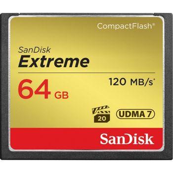 sandisk-cf-64gb-extreme-120mb-s-udma-7--800x-43345-288