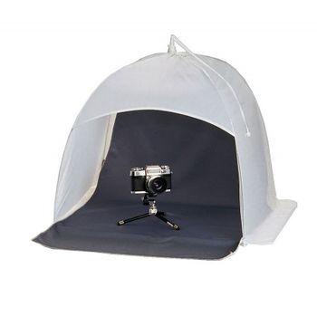 iglu-pentru-fotografiere-kaiser-5892-dome-studio--75x75cm--9407-315