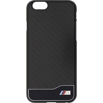 bmw-husa-capac-spate-carbon-aluminium-pentru-apple-iphone-6-43364-494