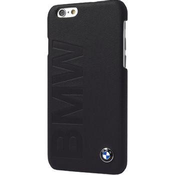 bmw-husa-capac-spate-logo-bmw-pentru-apple-iphone-6-plus-43365-64