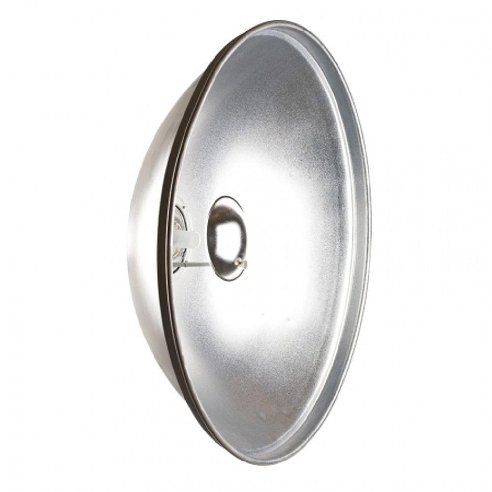 elinchrom-26167-reflector-argintiu-softlite-70cm-set-deflectoare-26310-9417