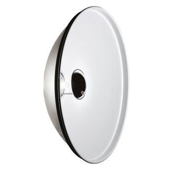 elinchrom-26169-reflector-alb-softlite-70cm-set-deflectoare-silver-gold-26304-9418
