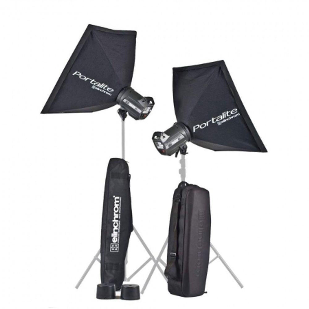 elinchrom-20751-2-bxri-500-500-to-go-set-kit-blituri-studio-9427